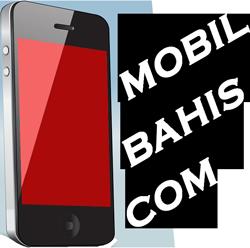 mobil-bahis.info